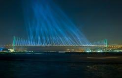 Istanbul Turkiet Fotografering för Bildbyråer