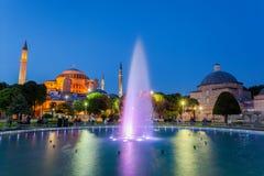 Istanbul, Turquie Images stock