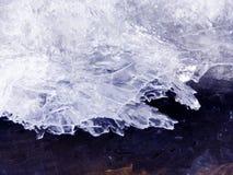 istapp Arkivbild