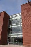 Istituto di Biodesign Fotografie Stock Libere da Diritti