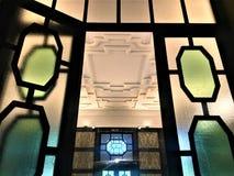 Istituto Nazionale Di Ricerca Metrologica INRIM στην πόλη του Τορίνου, Ιταλία Τέχνη, ιστορία, επιστήμη και αρχιτεκτονική στοκ φωτογραφίες