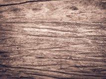 Istna Naturalna Drewniana tekstury tła tekstura Fotografia Stock