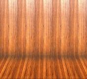 Istny Drewniany deski tekstury tło Fotografia Stock