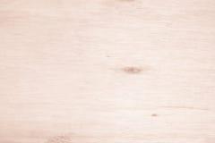 Istny Naturalny biały drewniany ścienny tekstury tło Obraz Royalty Free