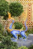istoty tajlandzkie Zdjęcie Royalty Free