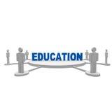 Istruzione royalty illustrazione gratis