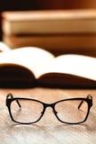 Istruzione a casa Concetto Fotografie Stock