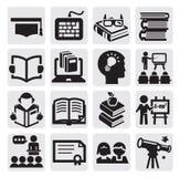 Istruzione superiore royalty illustrazione gratis