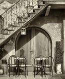 Itália Foto de Stock Royalty Free