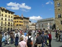 Itália 2014 imagens de stock