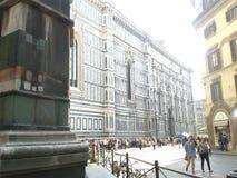 Itália 2014 fotografia de stock