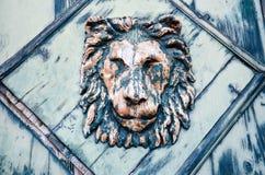 Itália nos detalhes fotografia de stock royalty free