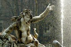 Itália, Piemonte, Torino, Turin Imagens de Stock Royalty Free