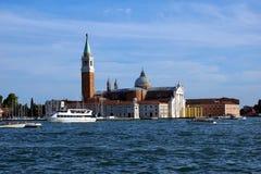 Itália - Veneza Imagem de Stock