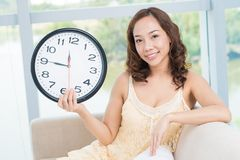 It�s high time! Stock Images