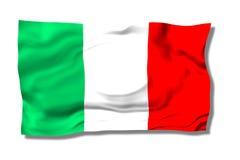 Italië Royalty-vrije Stock Afbeeldingen