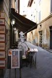 Italië Stock Afbeelding