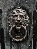 Italië Royalty-vrije Stock Fotografie