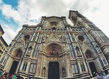 Italië Royalty-vrije Stock Foto's