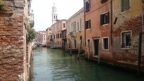 Italië Stock Foto's