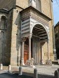 Italië Bergamo Royalty-vrije Stock Foto's