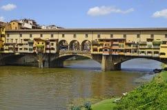 Italië, Florence stock fotografie