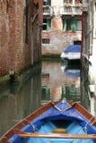 Italië, Venetië Royalty-vrije Stock Foto's