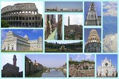 Itali Royalty Free Stock Photo