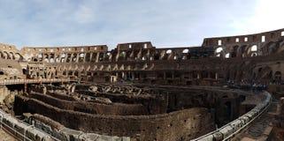 Italia foto de stock