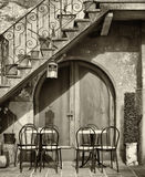 Italia Foto de archivo libre de regalías