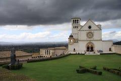 Italia Fotos de archivo