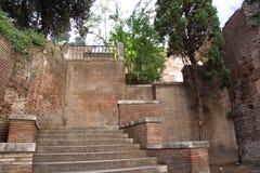 Italia Imagenes de archivo