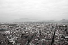 Italia Fotos de archivo libres de regalías