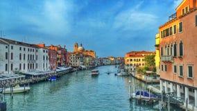 Italia fotografía de archivo