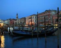 Italia Imagen de archivo libre de regalías
