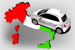 Italia stock photos