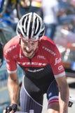` Italia 2017 do Giro d Imagem de Stock Royalty Free