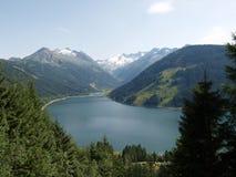 Italia - Dolomiti Royalty Free Stock Images