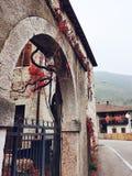 Italia hermosa fotos de archivo libres de regalías