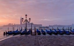Italia natural Fotos de Stock Royalty Free