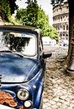 Italia,Rome Stock Images