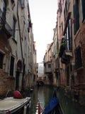 Italia - Venecia Fotografía de archivo libre de regalías