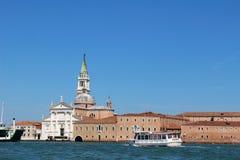 Italia, Venecia Foto de archivo