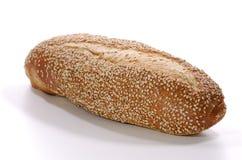 Italiaans Brood Royalty-vrije Stock Afbeeldingen