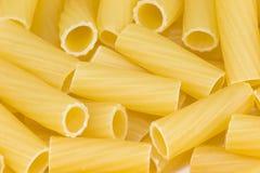 Italiaanse Deegwaren Royalty-vrije Stock Afbeelding