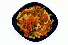 Italiaanse keuken Stock Foto's