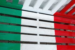 italian royalty free stock image