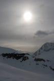 The Italian Alps Stock Photos
