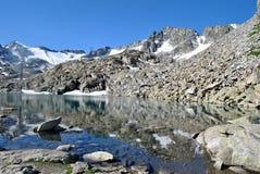 Free Italian Alps Royalty Free Stock Photography - 51790337