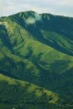Italian Alps Stock Image